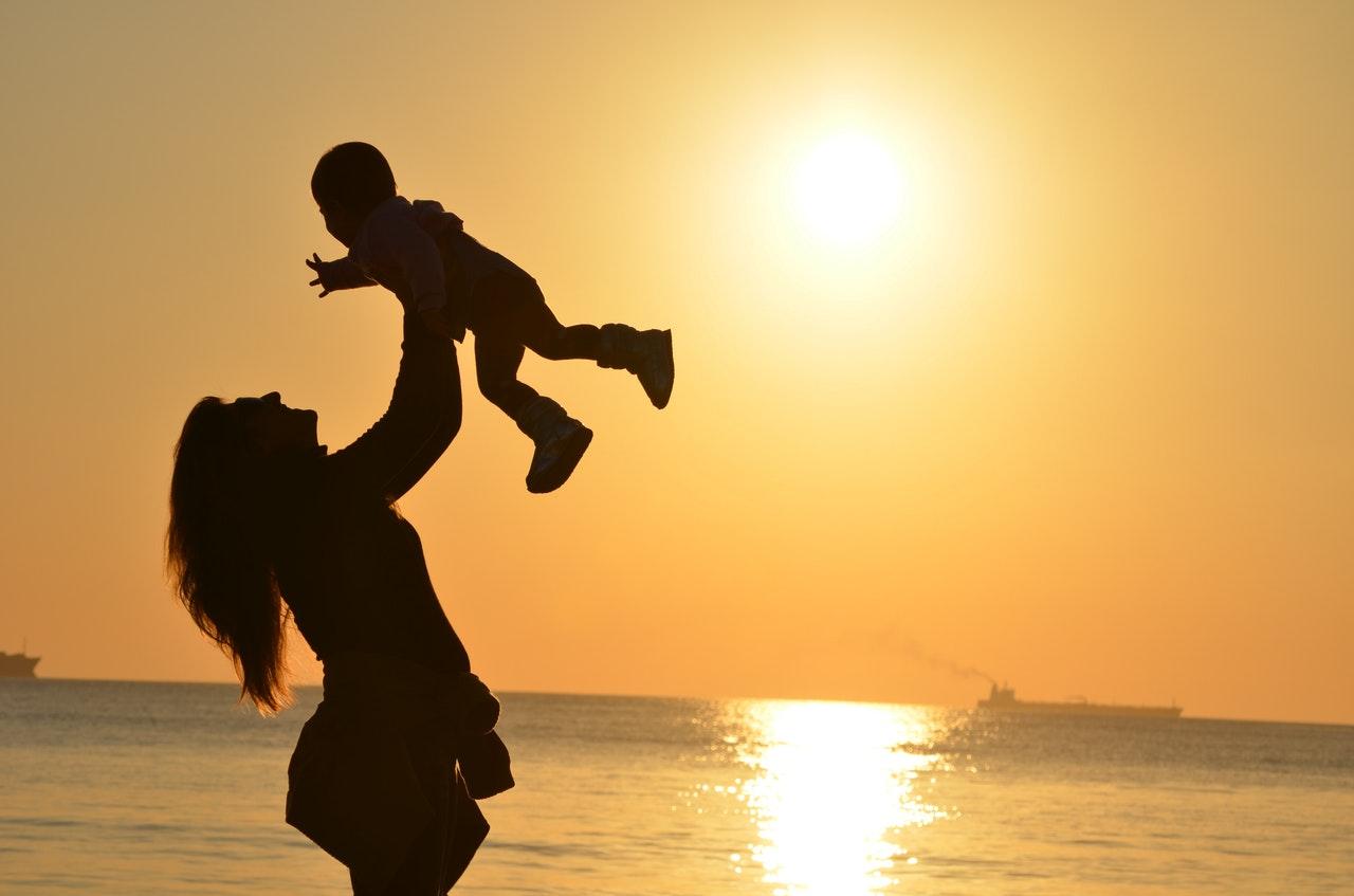 Health family chiropractic care for women, pregnancy, pediatrics in Denver Colorado.