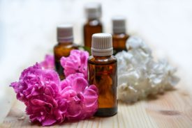 The Benefits and Uses of Colloidal Silver