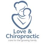chiro, dr lauren, dr lauren love, love & chiropractic, love and chiropractic
